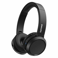 Philips TAH4205BK/00 słuchawki Bluetooth, czarny