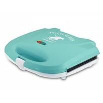 BEPER 90630-A sendvičovač Azzuro, modrá