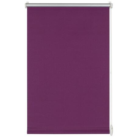 Roleta easyfix termo lila, 61,5 x 150 cm
