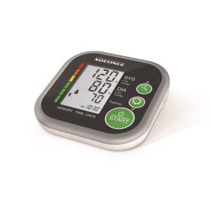 Soehnle Systo Monitor 200 digitální tlakoměr