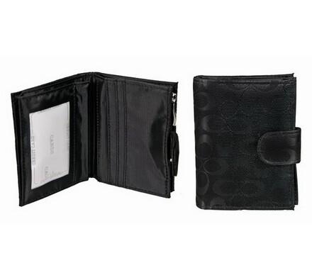 Dámská peněženka Famito A1427-30