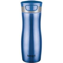 Lamart LT4030 termosz kék