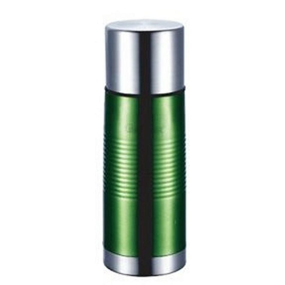 Bergner Termoska 0,35 l, zelená