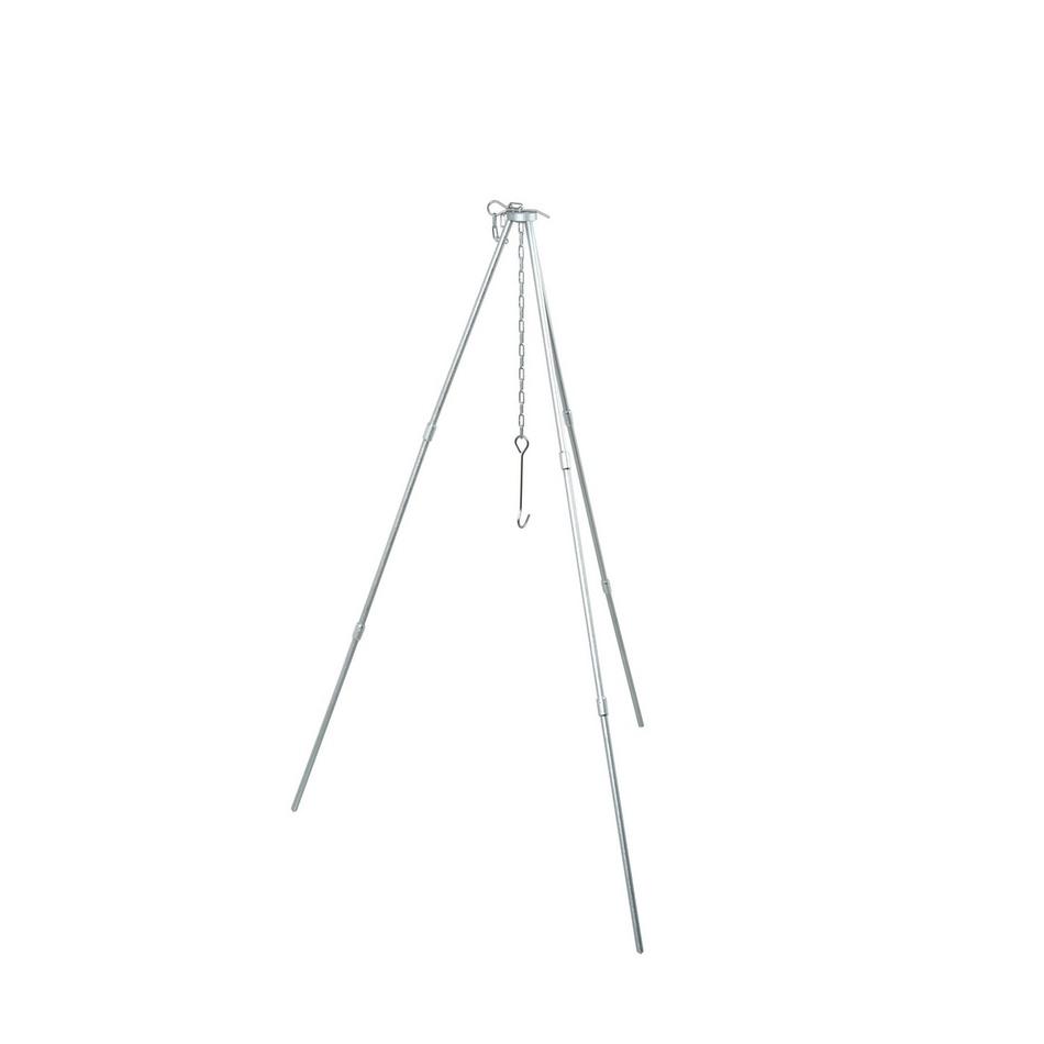 Cattara Skladacia trojnožka na kotlík Field, 86 cm