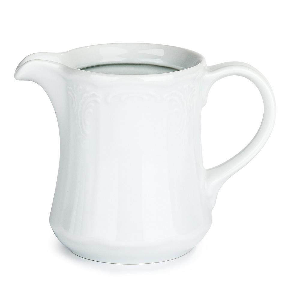 BELLEVUE Mliekovka 200 ml