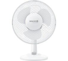 Sencor SFE 2320 asztali ventilátor