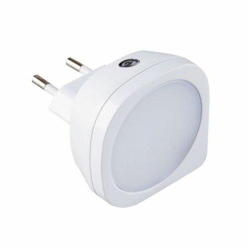 Rabalux 4647 Billy dětské noční LED svítidlo, bílá