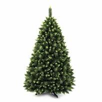 AmeliaHome Vánoční stromek Alice, 150 cm