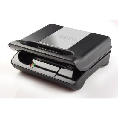 Princess Compact Flex 117001 kontaktní gril