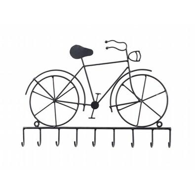 Věšák pánské kolo
