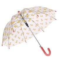 Koopman Detský dáždnik Kačičky, pr. 53 cm