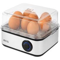 ECG UV 5080 jajowar