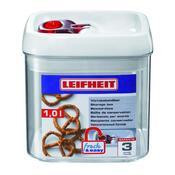 Leifheit Fresh & Easy dóza na potraviny 1l