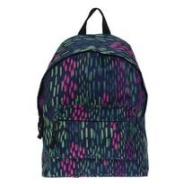 Koopman Plecak Travel Bags Dots, 17 l