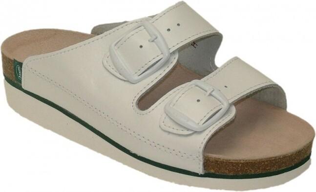 Santé Dámské zdravotní pantofle vel. 39
