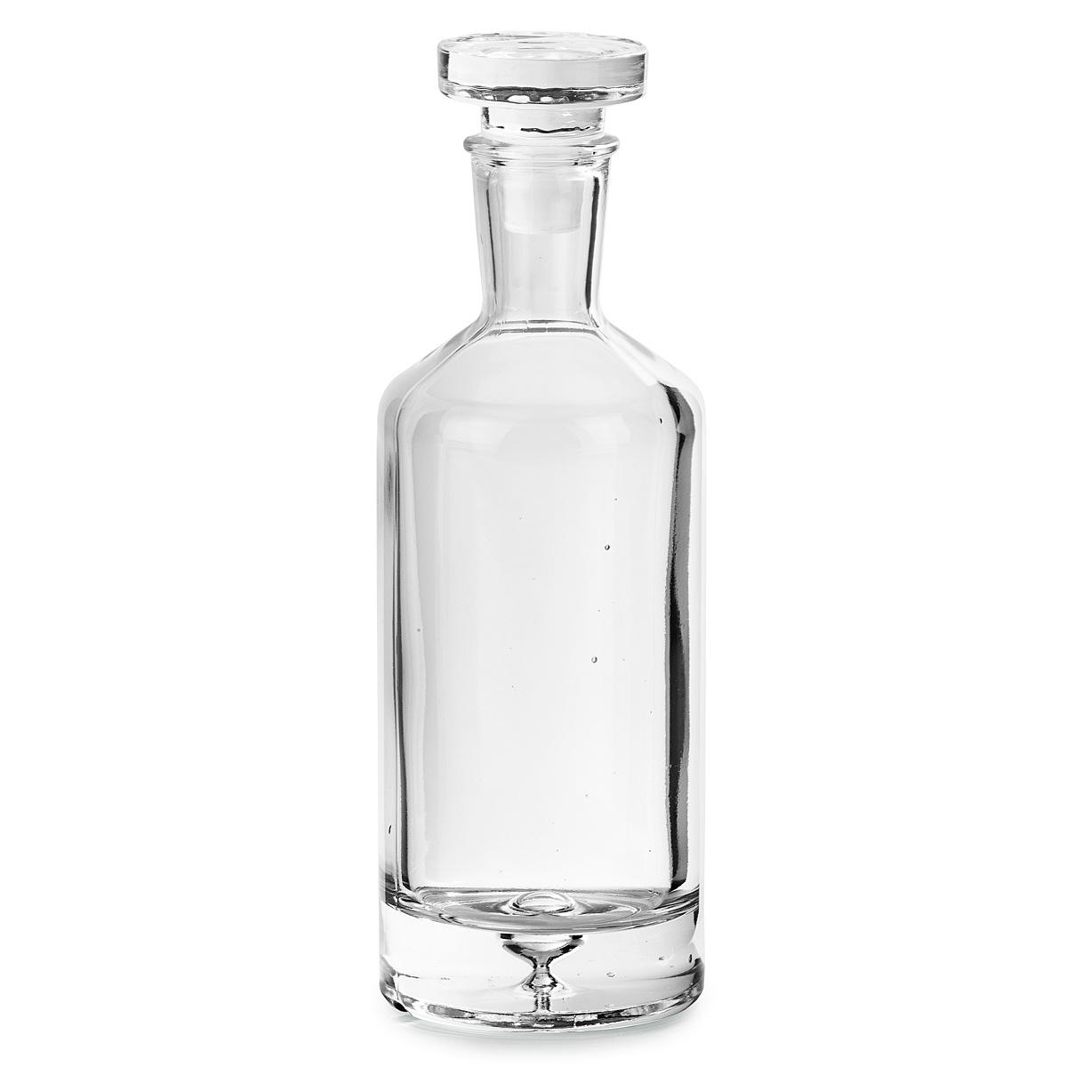 Altom Karafa na víno Edwanex 750 ml