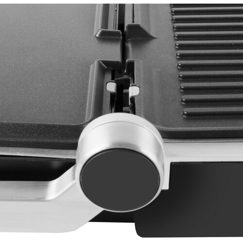 Sencor SBG 5000BK kontaktgrill