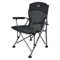 Cattara Skladacia stolička Merit XXL, 95 cm