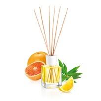 Tescoma  FANCY HOME illatosító diffúzor 100 ml, Verbéna
