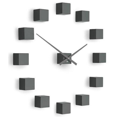 Future Time FT3000TT Cubic titanium