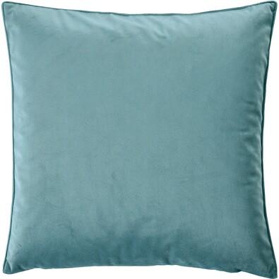 Sander Prince kispárnahuzat kék, 50 x 50 cm