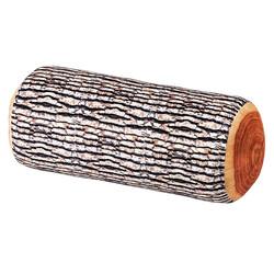 Poduszka Drewno, 17 x 44 cm