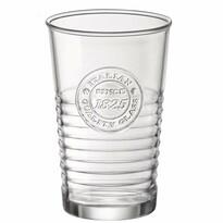 Bormioli Rocco Sada pohárov Officyna 300 ml, 6 ks
