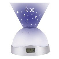 Lampă LED Rabalux 6990 Lupe, pentru copii, diam. 9,7 cm