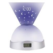 Rabalux 6990 Lupe Dziecięca lampka nocna LED, śr. 9,7 cm