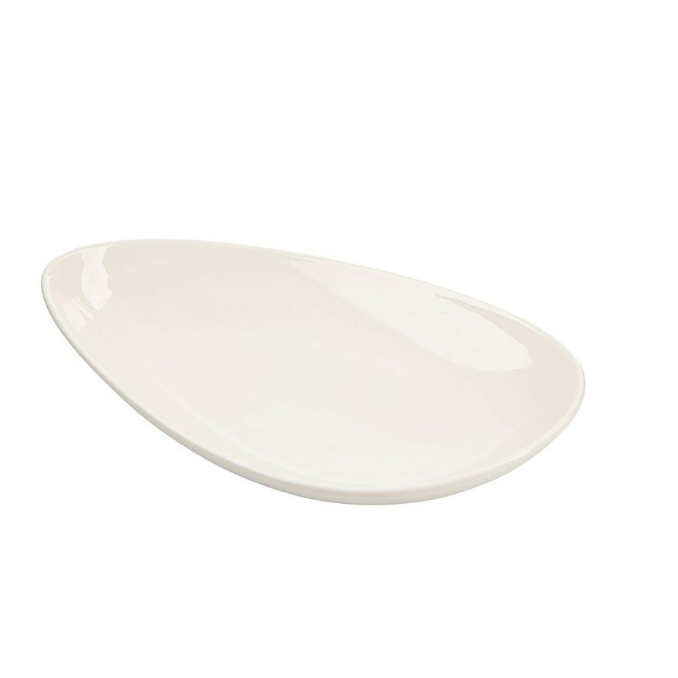 Altom Porcelánový tanier Regular, 22 cm