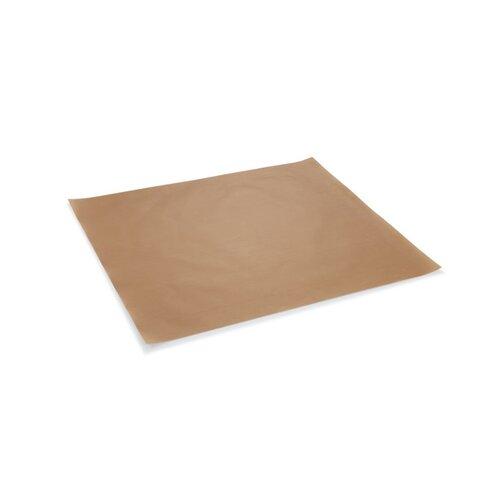 Ochranná podložka do trouby PRESTO 45 x 38 cm
