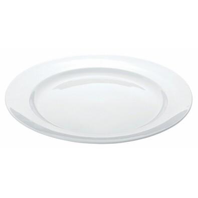 Tescoma OPUS mělký talíř 27 cm