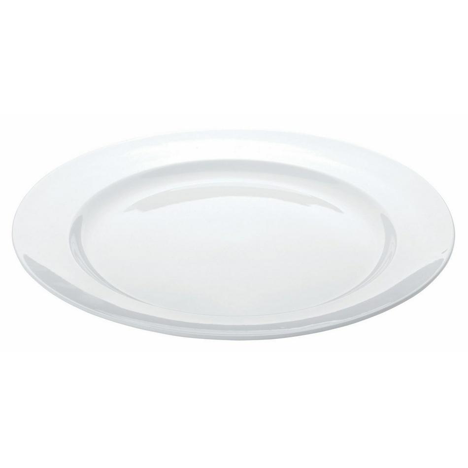 Tescoma OPUS plytký tanier 27 cm