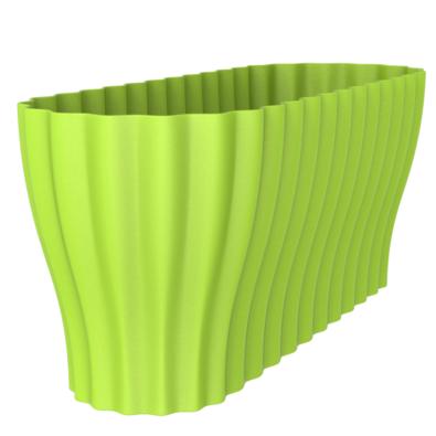 Truhlík Triola zelená