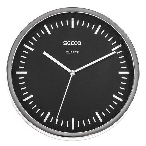 Ceas de perete SECCO TS6050-53 (508)