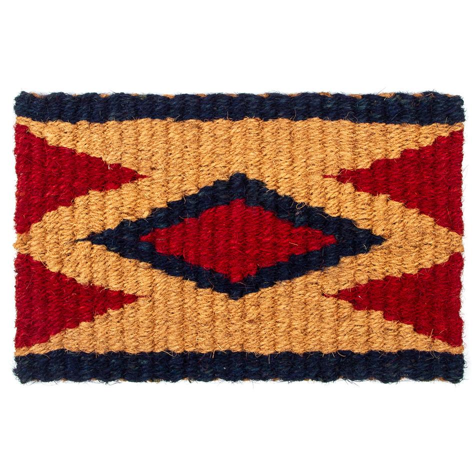 Trade Concept Kokosová rohožka Coir Corridor Mat 3, 40 x 60 cm