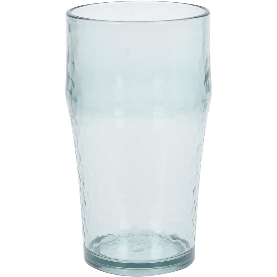 Pohár na nápoje Lerato 540 ml