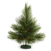 Choinka bożonarodzeniowa Sosna Douglas, 32 cm