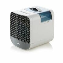 DOMO DO154A prenosný ochladzovač vzduchu