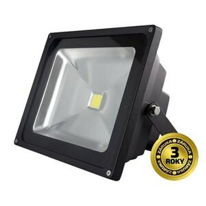 Solight LED venkovní reflektor 30W
