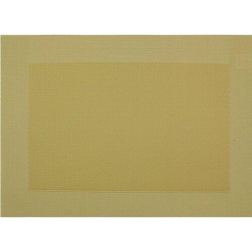 BO-MA Prestieranie Square béžová, 30 x 45 cm
