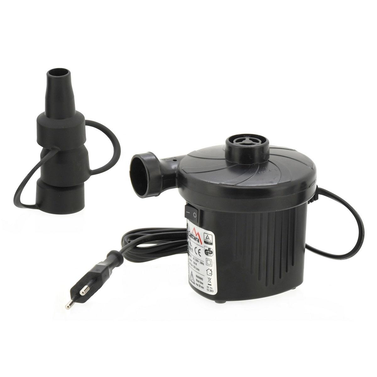 Cattara Vzduchová pumpa, 230 V 13283
