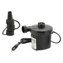 Cattara Vzduchová pumpa, 250  l/min