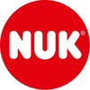 Nuk (1)