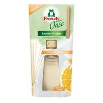 Frosch EKO Oase Pomarančový háj, 90 ml