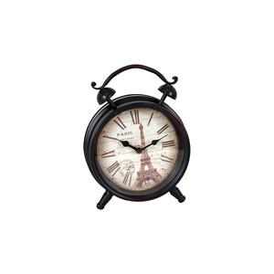 Stolní hodiny Réveil, 20 cm