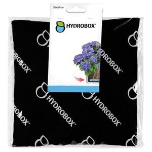 Benco Samozavlažovací polštářek Hydrobox, 20 x 20 cm