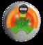 Topvet Konopný balzam 34 %, 100 ml