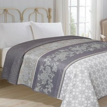 Jahu Přehoz na postel Atlanta, 220 x 240 cm