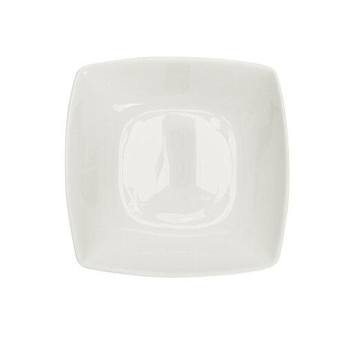 Altom Hlboký tanier Regular 17 cm, 6 ks